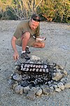 Volunteering for Scouts 150228-Z-JY573-494.jpg