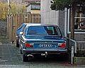 Volvo 164 E (16538699535).jpg