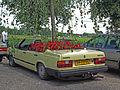 Volvo 740 GL (14508019063).jpg