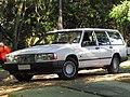 Volvo 940 GL Estate 1993 (12758963135).jpg
