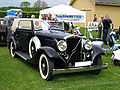 Volvo PV655 1933 front.jpg