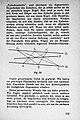 Vom Punkt zur Vierten Dimension Seite 153.jpg