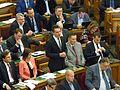 Vona Gábor - Az Alaptörvény 7. módosításának általános vitája (2).jpg