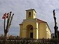 Vonsild kirke (Kolding).JPG