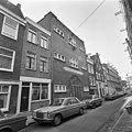 Voorgevel - Amsterdam - 20019022 - RCE.jpg