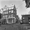 Voorgevels - Amsterdam - 20019013 - RCE.jpg