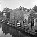 Voorgevels - Delft - 20052406 - RCE.jpg