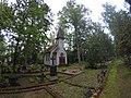 Voru cemetery chapel.jpg