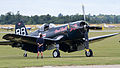 Vought Corsair F4U-4 BuNo 96995 6 (5923369247).jpg