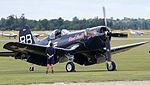 Vought Corsair F4U-4 BuNo 96995 6 (5923369247).jpg