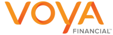 Voya Financial logo.png