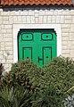 Vrata selce 0308.jpg