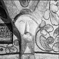 Vrena kyrka, kalkmålningar 23.jpg