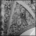 Vrena kyrka, kalkmålningar 30.jpg