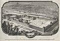 Vue générale à vol d'oiseau des palais du Louvre et des Tuileries.jpg