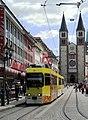 WÜ StrabaDomstraßeDxO-a.jpg