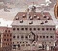 Württembergische Landesbibliothek, 030.jpg
