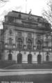 Würzburg - Postkarte 2 Universität.png