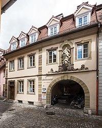 Würzburg Pleicherschulgasse 6,8 Wohnhaus I Akt.Nr.D-6-63-000-435.jpg