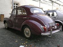W1284-Morris Minor1000 N8 2832.jpg