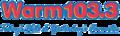 WARM-FM logo.png