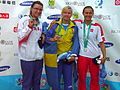 WDSC2007 Day2 Awards Women50Butterfly Winners.jpg