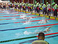 WDSC2007 Day4 W50Backstroke.jpg
