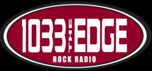 WEDG - Image: WEDG logo