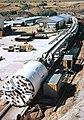 WIRTH 529 Telescopic Shielded TBM.JPG