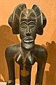 WLANL - Pachango - Tropenmuseum - Chokwebeeld (1).jpg
