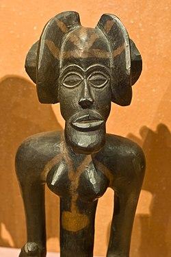 Chokwe People Wikipedia The Free Encyclopedia