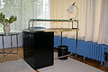 WLANL - Quistnix! - NAI Huis Sonneveld - Bureau Gispen 602.jpg