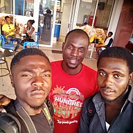 WLA 2017 Photowalk in Ilorin3.jpg