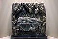 WLA brooklynmuseum The Death of the Buddha 3rd cent.jpg