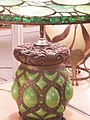 WLA nyhistorical Tiffany Studios Table lamp 2.jpg