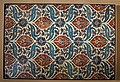WLA vanda Tiles with repeat pattern.jpg