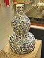 WLA vanda Vase Ming Dynasty.jpg