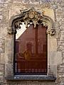 WLM14ES - Barcelona Casa del Arcediano 1598 07 de julio de 2011 - .jpg