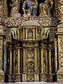 WLM14ES - INTERIOR DE LA CATEDRAL DE ALBARRACÍN 06092014 125216 00023 - .jpg