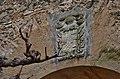 WLM14ES - Plaça del Reial Monestir de Santes Creus, Aiguamurcia, Alt Camp - MARIA ROSA FERRE (1).jpg