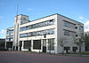 wlm - r&@e - essencefabriek voorgevel