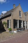 wlm - ruudmorijn - blocked by flickr - - dsc 0016 woonhuis, herengracht 22, drimmelen, rm 28098