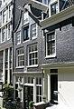 WLM - andrevanb - amsterdam, langestraat 78.jpg