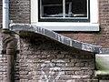 WLM - andrevanb - amsterdam, roomolenstraat 11 - detail.jpg