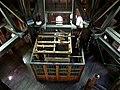 WLM - roel1943 - Automatisch carillon Haagsetoren.jpg