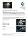 WLM exhibition Press Release 2014.pdf