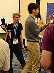 WMCON17 - Conference - Fri (9).jpg