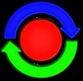 WPVB Logo-2.png