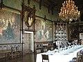 WR Schloss Festsaal.JPG