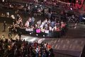 WWE Smackdown FANS with signs! (3489904123).jpg